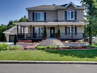 House for sale in Trois-Rivières, Mauricie, 100 - 102, Grande Allée, 22421540 - Centris.ca