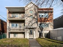 Quadruplex for sale in Montréal (Villeray/Saint-Michel/Parc-Extension), Montréal (Island), 7269, 18e Avenue, 23558001 - Centris.ca