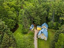 Maison à vendre à Saint-Alphonse-Rodriguez, Lanaudière, 81, Rue  Corcoran, 25724724 - Centris.ca