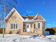 House for sale in Québec (Charlesbourg), Capitale-Nationale, 29, Rue du Damier, 28765544 - Centris.ca