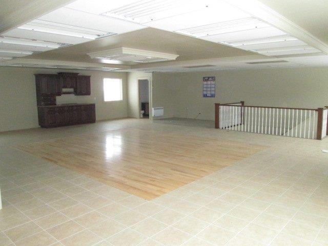 Industrial unit for rent in Shawinigan, Mauricie, 450B, Rue du Parc-Industriel, 22192735 - Centris.ca