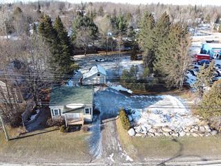 House for sale in Ascot Corner, Estrie, 5183, Route  112, 13894841 - Centris.ca
