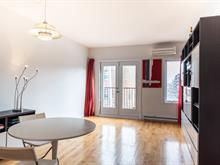 Condo / Apartment for rent in Montréal (Rosemont/La Petite-Patrie), Montréal (Island), 79, Avenue  Beaumont, apt. 5, 10071788 - Centris.ca