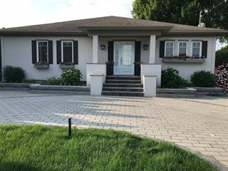 House for sale in Notre-Dame-de-l'Île-Perrot, Montérégie, 2854, boulevard  Perrot, 12573028 - Centris.ca
