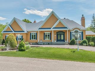 Maison à vendre à Prévost, Laurentides, 1115, Rue des Anciens, 13503717 - Centris.ca