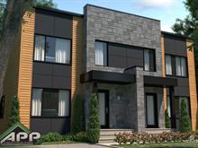 House for sale in Québec (La Haute-Saint-Charles), Capitale-Nationale, 1210, Rue  Chagall, 27746089 - Centris.ca