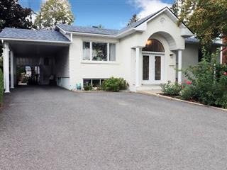 Maison à vendre à Saint-Bruno-de-Montarville, Montérégie, 145, Rue  De Sorel, 14507916 - Centris.ca