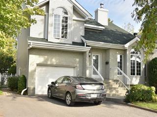 Maison à vendre à Laval (Auteuil), Laval, 5585, Rue  Pasteur, 23616461 - Centris.ca