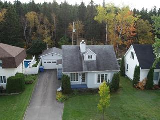 House for sale in Saguenay (Jonquière), Saguenay/Lac-Saint-Jean, 2665, Rue  Couture, 21475473 - Centris.ca