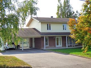 House for sale in Saguenay (Chicoutimi), Saguenay/Lac-Saint-Jean, 2544, Rang  Saint-Joseph, 22552206 - Centris.ca