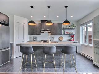 Condominium house for sale in Mont-Saint-Hilaire, Montérégie, 472, Rue de la Sucrerie, 12669451 - Centris.ca