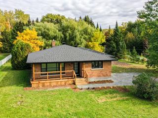 Maison à vendre à Granby, Montérégie, 945, Rue  Denison Est, 22400452 - Centris.ca