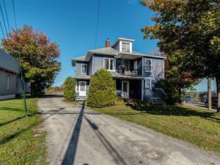 House for sale in Rimouski, Bas-Saint-Laurent, 464, Rue  Tessier, 10084471 - Centris.ca