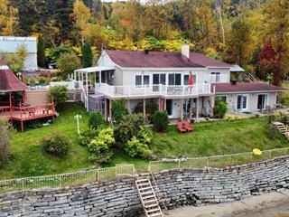 House for sale in Saguenay (La Baie), Saguenay/Lac-Saint-Jean, 5208, boulevard de la Grande-Baie Sud, 18287975 - Centris.ca