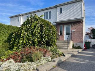 Maison à vendre à Saint-Hyacinthe, Montérégie, 4335, Rue  Félix-Leclerc, 20459331 - Centris.ca