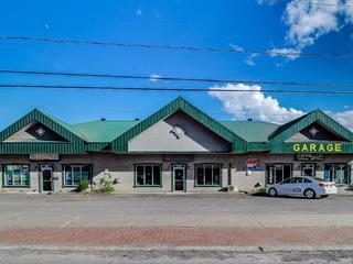 Commercial unit for rent in Gatineau (Gatineau), Outaouais, 800, boulevard  Maloney Est, suite B, 15060570 - Centris.ca