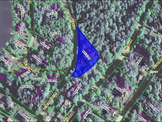 Terrain à vendre à Lac-Supérieur, Laurentides, Chemin du Tour-du-Lac, 24407682 - Centris.ca