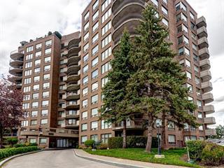 Condo for sale in Côte-Saint-Luc, Montréal (Island), 6005, boulevard  Cavendish, apt. 303, 18981012 - Centris.ca