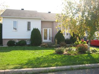 Maison à vendre à Saint-Jean-sur-Richelieu, Montérégie, 1202, Carré  Girouard, 24626727 - Centris.ca