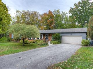 House for sale in Laval (Fabreville), Laval, 1815, boulevard  Mattawa, 17097854 - Centris.ca