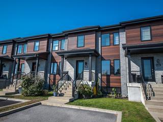 Maison à vendre à Saint-Constant, Montérégie, 3, Rue  Mailhot, app. 200, 20201077 - Centris.ca