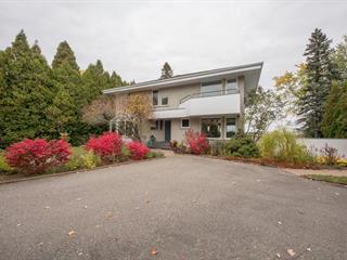 Maison à vendre à Saguenay (Chicoutimi), Saguenay/Lac-Saint-Jean, 703, Rue  Salazar, 10585522 - Centris.ca