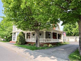 Maison à vendre à Waterloo, Montérégie, 4724Z - 4732Z, Rue  Foster, 27969769 - Centris.ca