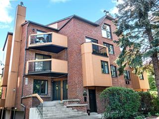 Condo à vendre à Montréal (Rosemont/La Petite-Patrie), Montréal (Île), 5585, Place  De Jumonville, 14332539 - Centris.ca