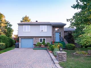 House for sale in Pincourt, Montérégie, 225, Avenue  Forest, 19815654 - Centris.ca