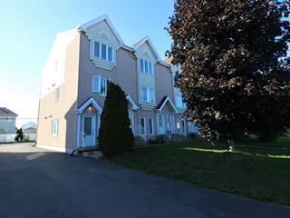 Condo à vendre à Repentigny (Le Gardeur), Lanaudière, 271, boulevard  J.-A.-Paré, app. B, 22118269 - Centris.ca