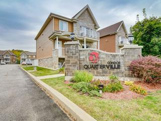 Condo à vendre à Gatineau (Gatineau), Outaouais, 65, Avenue  Gatineau, app. 1, 13223809 - Centris.ca