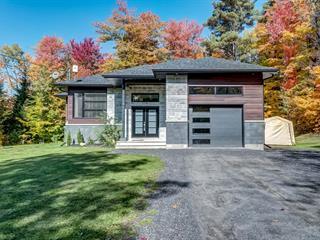 House for sale in La Pêche, Outaouais, 36, Chemin  Bélanger, 28027651 - Centris.ca