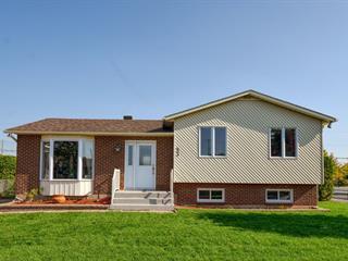 Maison à vendre à Saint-Constant, Montérégie, 53, Rue des Pins, 24197821 - Centris.ca