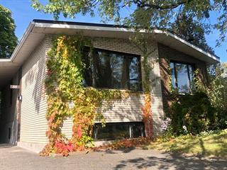House for sale in Longueuil (Greenfield Park), Montérégie, 88, Rue  Morley, 22372301 - Centris.ca