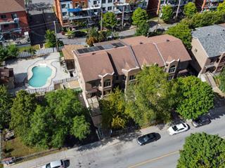 Quadruplex à vendre à Montréal (Rivière-des-Prairies/Pointe-aux-Trembles), Montréal (Île), 12260Z - 12266Z, Avenue  Fernand-Gauthier, 20416187 - Centris.ca