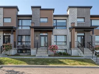 Condominium house for sale in Repentigny (Repentigny), Lanaudière, 211, boulevard  Industriel, apt. B, 21961308 - Centris.ca