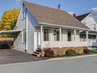 House for sale in Saint-Georges, Chaudière-Appalaches, 2545, 4e Avenue, 10801324 - Centris.ca