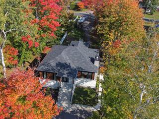 House for sale in Terrebonne (Terrebonne), Lanaudière, 4579, Rue  Bastien, 25310839 - Centris.ca