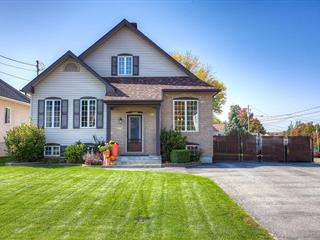 Maison à vendre à Mirabel, Laurentides, 10025, Rue  Albert-Gingras, 19608148 - Centris.ca