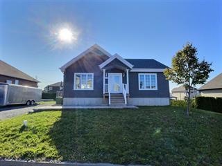 Maison à vendre à Rimouski, Bas-Saint-Laurent, 479, Rue  Laure-Conan, 11118488 - Centris.ca