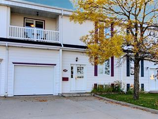 Maison à vendre à Sept-Îles, Côte-Nord, 22, Avenue  Radisson, 22364007 - Centris.ca