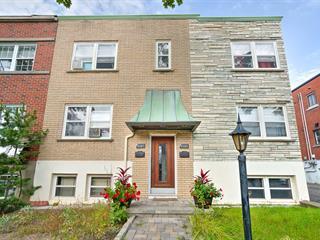Duplex for sale in Montréal (Villeray/Saint-Michel/Parc-Extension), Montréal (Island), 8365 - 8367, Rue  Waverly, 28698871 - Centris.ca