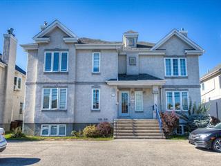 Condo for sale in Boisbriand, Laurentides, 451, Chemin de la Grande-Côte, apt. 2, 22789523 - Centris.ca