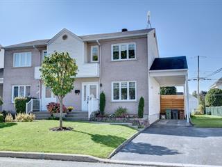 Maison à vendre à Saint-Hyacinthe, Montérégie, 109, Avenue  Dorion, 23728213 - Centris.ca