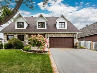 Maison à vendre à Kirkland, Montréal (Île), 13, Rue de Cherbourg, 23801202 - Centris.ca