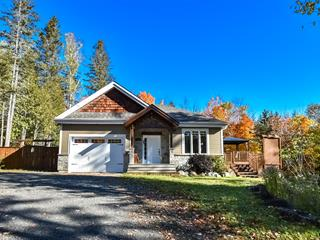 House for sale in Morin-Heights, Laurentides, 305, Chemin du Village, 19616769 - Centris.ca