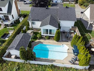 Maison à vendre à Terrebonne (Lachenaie), Lanaudière, 271, Rue  Saint-Denis, 27977635 - Centris.ca