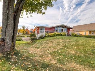 Maison à vendre à Saint-Gabriel-de-Brandon, Lanaudière, 40, 5e av. du Domaine-Bruneau, 10951343 - Centris.ca