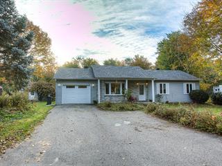 Maison à vendre à Saint-Lazare, Montérégie, 1146, Place des Fauvettes, 27234502 - Centris.ca