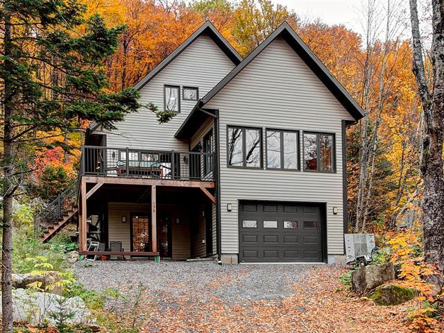 Maison à vendre à Stoneham-et-Tewkesbury, Capitale-Nationale, 156, Chemin  Vertmont, 17583397 - Centris.ca
